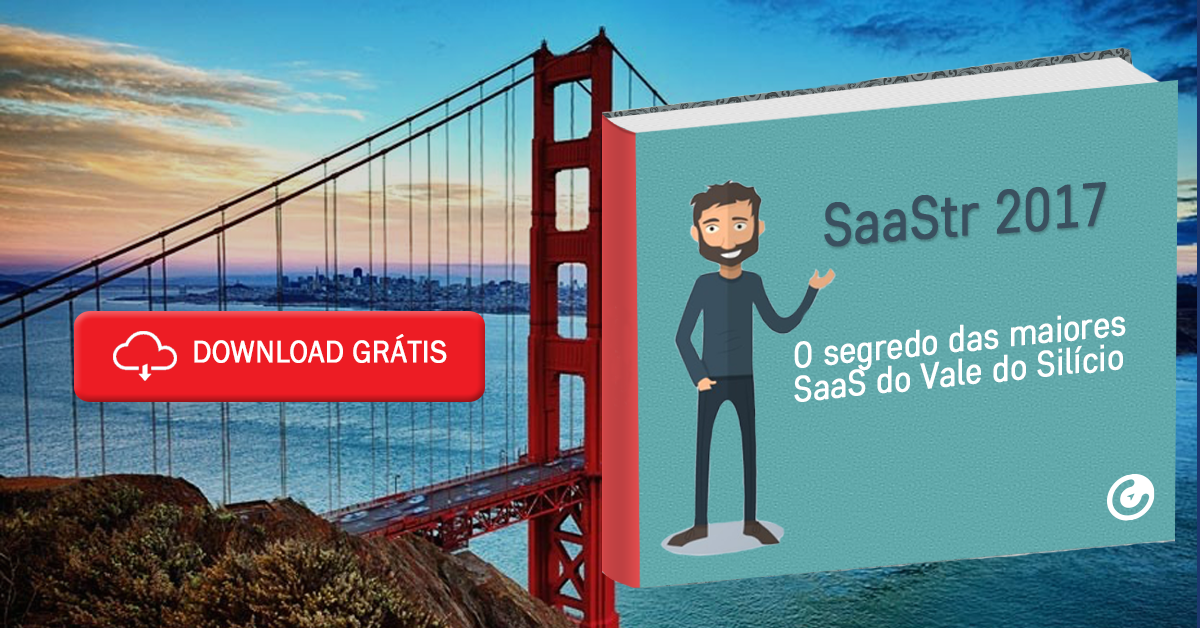 ebook saastr