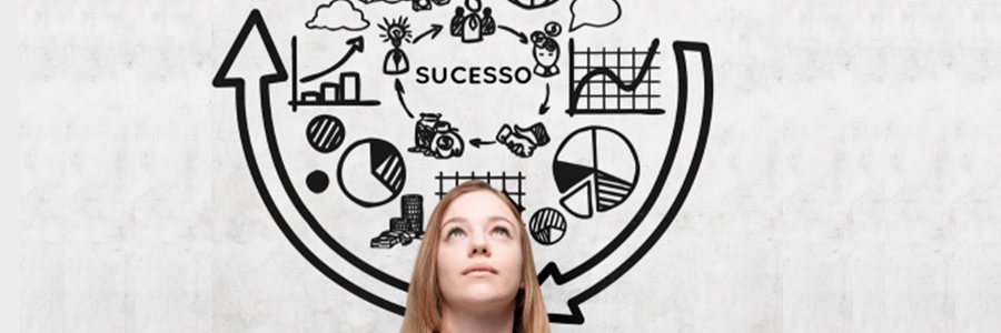 3 pilares do customer success-