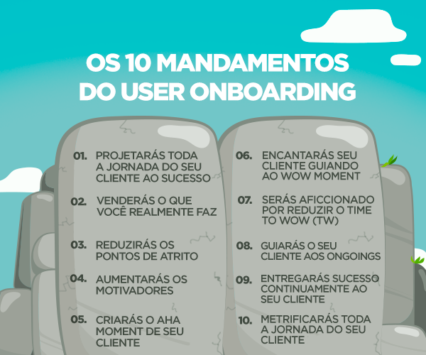10_mandamentos-do user-onboarding-1-1