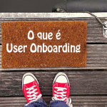 o que é user onboarding