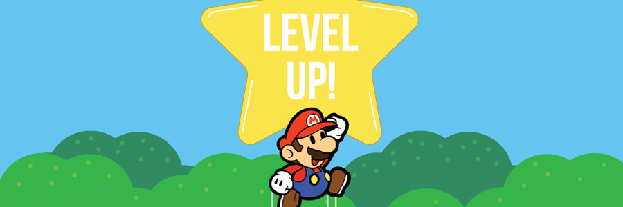 Leveling Up_de novos colaboradores - Onboarding de colaboradores