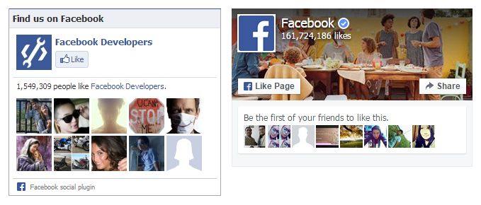 Growth hacking_facebook